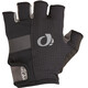 PEARL iZUMi Elite Gel Gloves Men Black